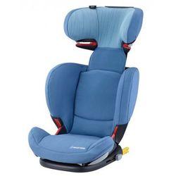 Fotelik Maxi Cosi RodiFIX AP - Frequency Blue