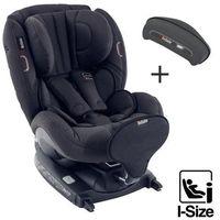 Pozostałe foteliki i akcesoria, BeSafe iZi Kid i-Size X2 (61-105 cm)