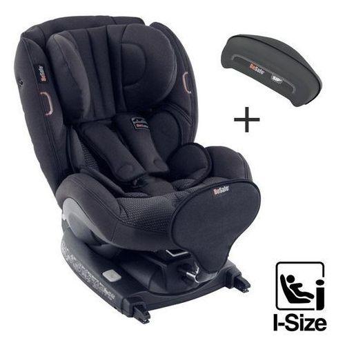 Pozostałe foteliki samochodowe, BESAFE IZI KID I-SIZE X2 (61-105 CM) | DARMOWA DOSTAWA! | ODBIÓR OSOBISTY! | RABATY!
