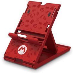 PlayStand Super Mario do Nintendo Switch Podstawka HORI