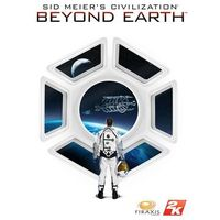 Gry na PC, Civilization 4 (PC)