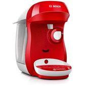 Bosch TAS1006