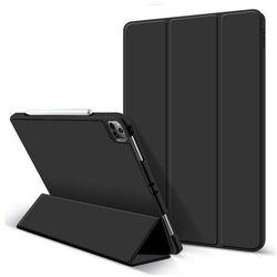 Etui SC Pen do iPad Pro 12.9 2021 Black