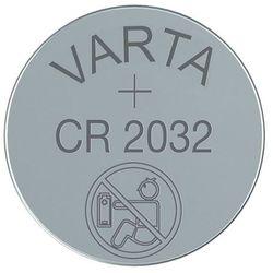 Bateria Varta Lithium CR2032 4 szt.