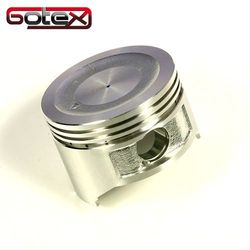 Tłok do silnika GX200 oraz zamienników