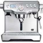 Ekspresy do kawy, Sage BES920