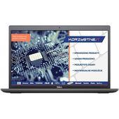 Dell Latitude 3301 N014L330113EMEA
