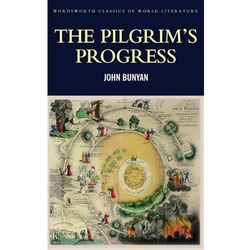 The Pilgrim's Progress (opr. miękka)
