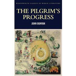 The Pilgrim's Progress (opr. miękka)