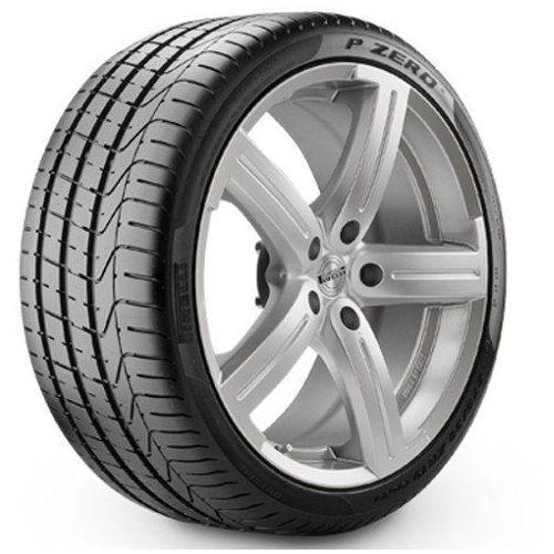 Opony letnie, Pirelli P Zero 265/40 R18 101 Y