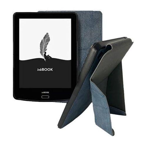 Czytniki e-booków, Inkbook Prime HD