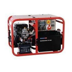 Agregat prądotwórczy trójfazowy Endress ESE 1006 DBS-GT ES