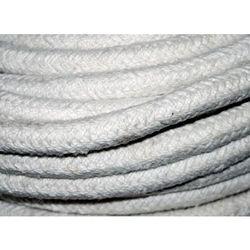Szczeliwo ceramiczne, sznur uszczelniający fi 18 mm - jednostka miary kilogram