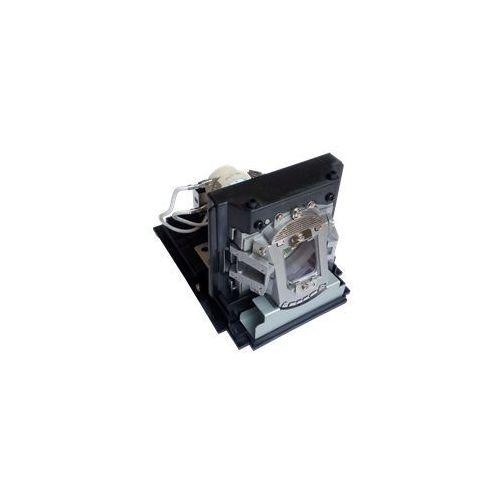 Lampy do projektorów, Lampa do CHRISTIE DWU675 - generyczna lampa z modułem (original inside)