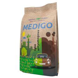 Mieszanka traw antysmogowa Medigo 4 kg
