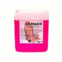LCK Attack EC 5L