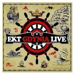 EKT Gdynia - Live