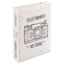 Album HAMA Collect Moments 10x15/200