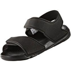 Sandały adidas Altaswim Sandals BA9288