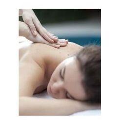 Masaż aromaterapeutyczny – Szczecin