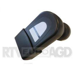 TechniSat Quad SX719QS 0000/7804