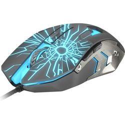 Mysz FURY Gladiator