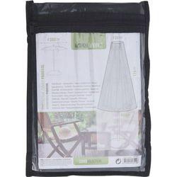 Pokrowiec na parasol ogrodowy - 175 x 50 x 28 cm
