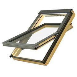 Okno dachowe Fakro FTP-V U4 78x118