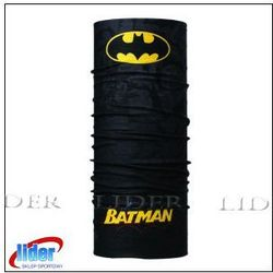 Junior Original Buff® BATMAN VAMP