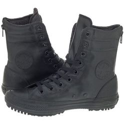 Trapery Converse Chuck Taylor Hi Rise Boot 549591C (CO212-a)