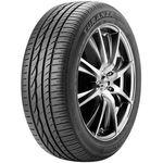 Opony letnie, Bridgestone Turanza ER300 215/50 R17 95 W