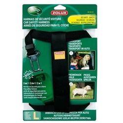Zolux Szelki bezpieczeństwa dla psów rozmiar L [403330]