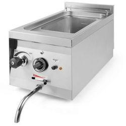 Urządzenie do gotowania makaronu 10l HENDI 238899 238899
