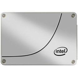 Intel Dysk SSD DC S4510 Series (480GB, 2.5in SATA 6Gb/s, 3D2, TLC) Generic Single Pack