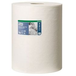 Czyściwo Tork włókninowe do trudnych zabrudzeń Nr art. 570137 / 1 rolka