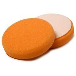 Menzerna 135mm Polishing Pad - Orange