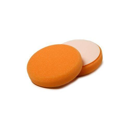 Pozostałe kosmetyki samochodowe, Menzerna 135mm Polishing Pad - Orange
