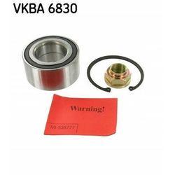 Zestaw łożysk koła SKF VKBA 6830