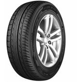 Powertrac City Racing 235/45 R17 97 W