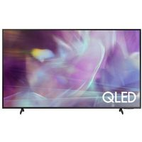 Telewizory LED, TV LED Samsung QE55Q67