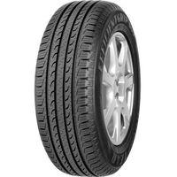 Opony letnie, Goodyear Efficientgrip SUV 215/60 R17 96 H