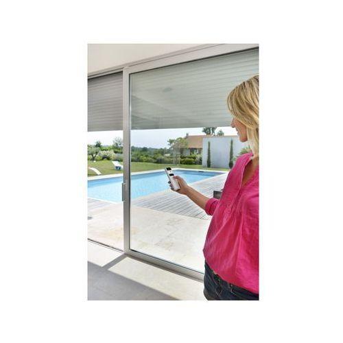 Pozostały wystrój okien, Napęd rolety Oximo 50 io 17 do 30% zniżki przy zakupie w naszym sklepie 15 Nm