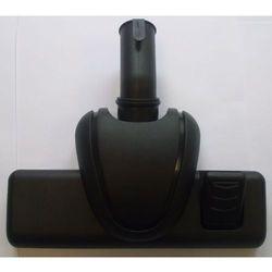 Szczotka do BS 1248 / CB 971 (czarna)