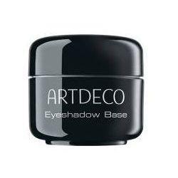 Artdeco Eyeshadow Base, baza pod cienie do powiek, 5ml, ref. 2910
