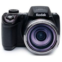 Kodak AZ521