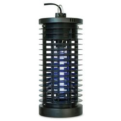 Lampa owadobójcza WH 35 m2