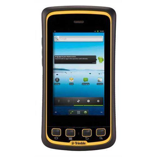 Odbiorniki GPS, Odbiornik Trimble JUNO T41 C Android