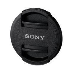Sony ALC-F405S pokrywka obiektywu
