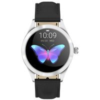 Smartwatche i smartbandy, Gino Rossi BF1-3C1-2