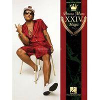 Pop, Bruno Mars - 24K Magic (Winyl)